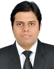 Mr. Sanyam Goel a India qualified Lawyer & Company Secretary is in our Tokyo office